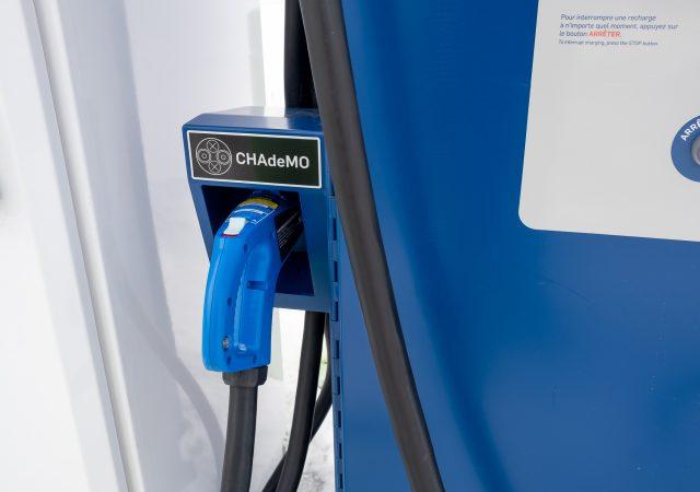 Pagui participe à la transition énergétique